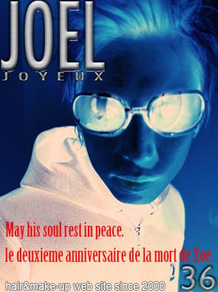joyeuxjoel36