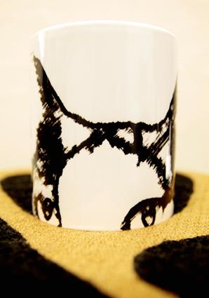 mug2a