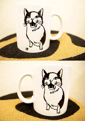 mug3b